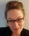 Mandy van Dongen