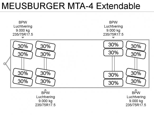 MEUSBURGER  MTA-4 Extendable (13)