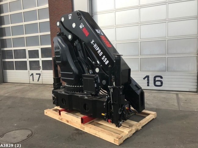 HIAB X-HIPRO 558 EP-5 NEW   (1)