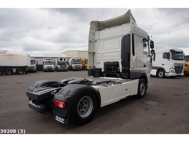DAF  XF 480 Spacecab Euro 6 NEW (2)