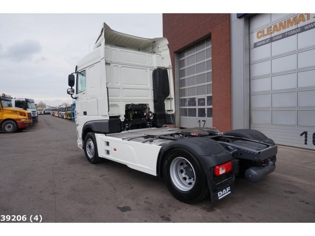DAF  XF 480 Spacecab Euro 6 NEW (3)