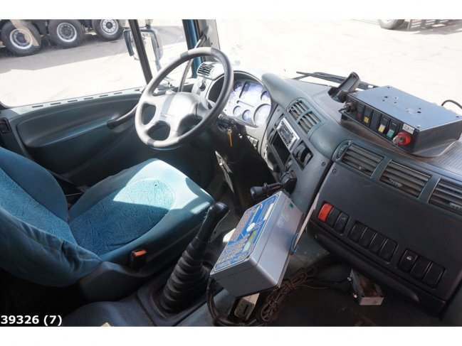 DAF  FAG 75 CF 310 Manual (6)