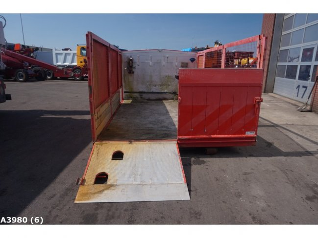 Open container 22m3   (1)