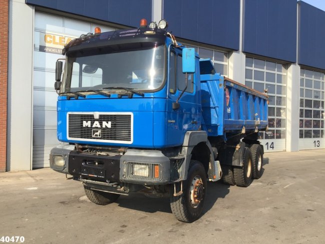 MAN  33.414 DFAK 6x6 Manual Full steel (1)