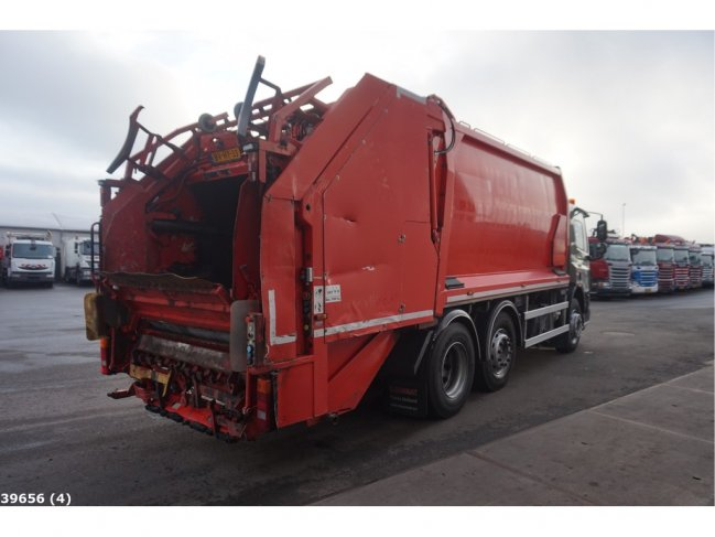 DAF  FAG 75 CF 250 Manual (5)