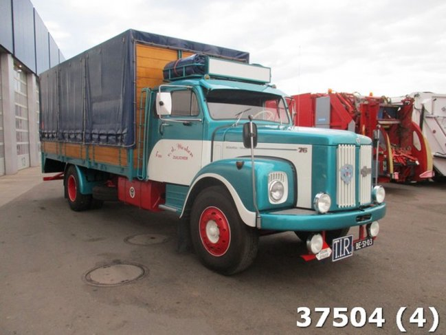 scania-vabis  L76-54DR-S in concours staat (3)