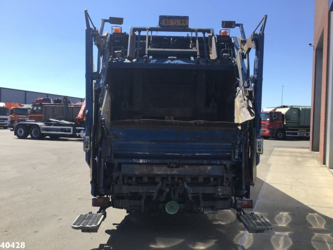 DAF  FAG 75 CF 250 Manual (3)