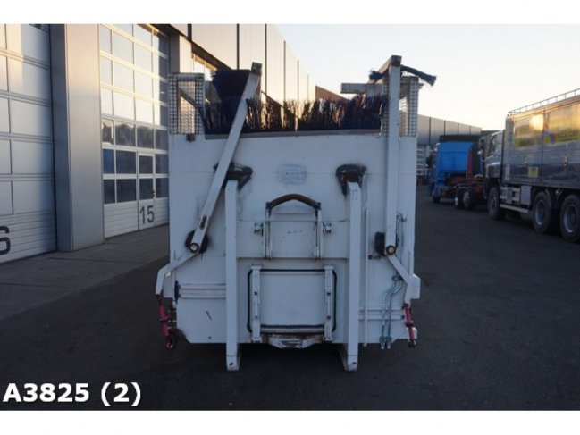 Kiggen 26m3 perscontainer   (1)