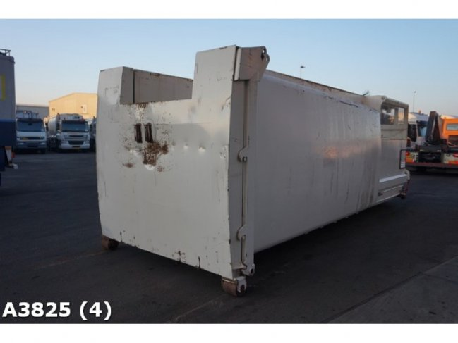 Kiggen 26m3 perscontainer   (2)