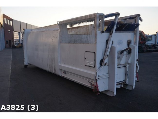 Kiggen 26m3 perscontainer   (3)