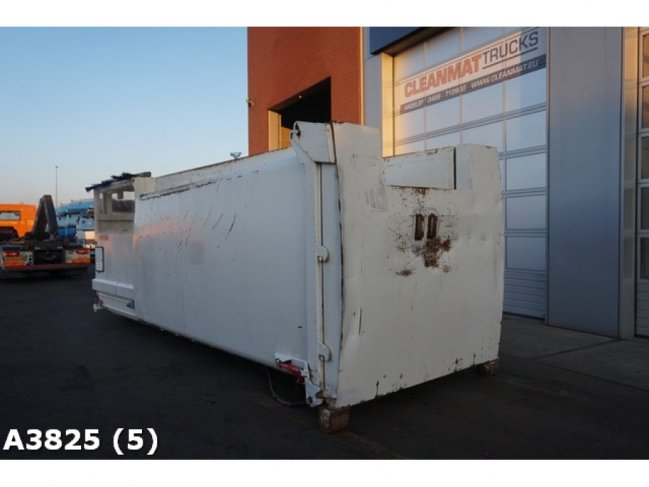 Kiggen 26m3 perscontainer   (4)